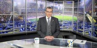 Fenerbahçe'de operasyonun adı 'Kartal avı'!