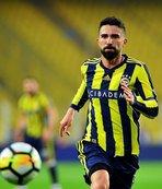 """Hasan Ali Kaldırım: """"Şampiyonluk kaçarsa nedeni tribün!"""""""