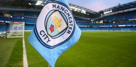 Manchester City Uzakdoğu'ya açılıyor