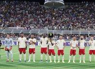 Galatasaray maçında taraftarı üzen görüntü! Falcao...