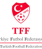 Futbol liglerinde sezon planlaması açıklandı