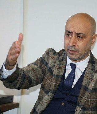 Tolunay Kafkas'tan Rizespor'a ziyaret