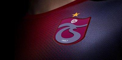 Trabzonspor sessiz bekleyişte
