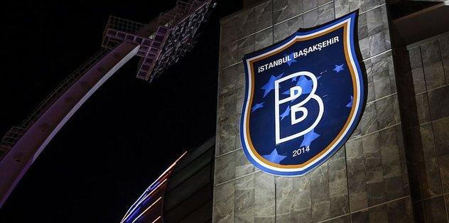 Başakşehir'den Fenerbahçe'ye Bastos çalımı! İmzalar atılıyor - Futbol -