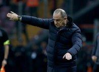 Spor yazarları Galatasaray - Çaykur Rizespor maçını değerlendirdi
