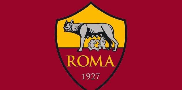 Roma corona virüsüne karşı bağış kampanyasında 534 bin Euro topladı!
