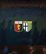 Geona-Parma maçı saat kaçta? Hangi kanalda?