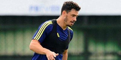 Giuliano bereketi