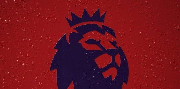 Son dakika: İngiltere Premier Ligi 17 Haziran'da başlıyor! - Futbol -