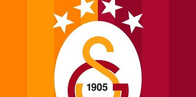 Galatasaray Zach Hankins'i resmen kadrosuna kattı - Futbol -