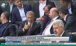 Trabzonspor'da gündem Gary Cahill