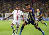 Fenerbahçe'den flaş Nabil Dirar kararı!