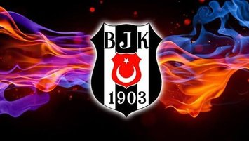 Beşiktaş'a 5 milyon Euro'luk transfer piyangosu!
