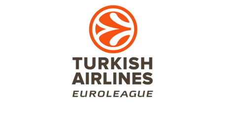 THY Euroleague'de 11. hafta heyecanı