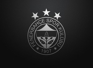 """Yıldız isimden flaş itiraf! """"Fenerbahçe..."""""""
