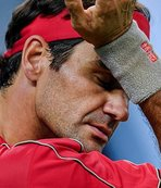 Federer'i yoğun bir yaz bekliyor