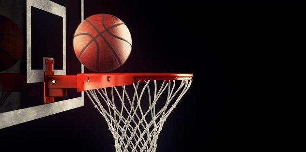 2020 basketbol kuralları yayımlandı!