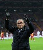 Beşiktaş'ın göz bebeğini Galatasaray kapıyor!