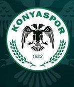 Konyaspor'dan Gaziantep FK isyanı: Maç tekrar edilmelidir