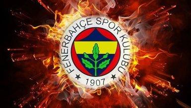 Fenerbahçe'de sürpriz transfer gelişmesi! Zajc'a Yunan devi talip oldu