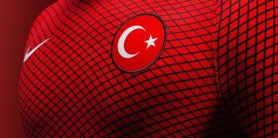 Türkiye bir sıra yükseldi