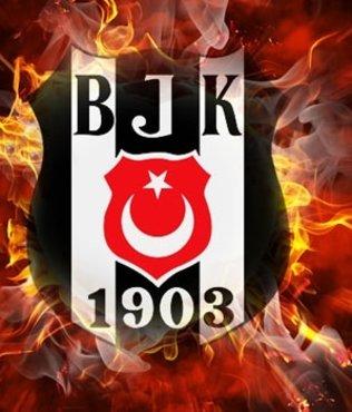 Beşiktaş'ın transfer teklifi reddedildi! Yeni operasyon başlıyor