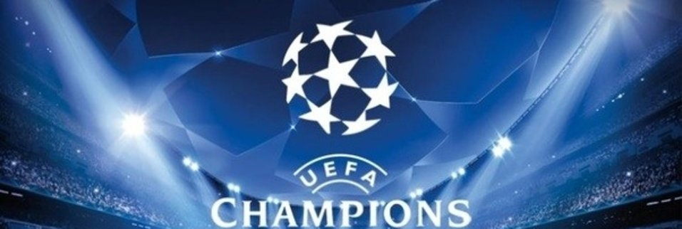 Şampiyonlar liginde 5. Maçlar sonunda kim ne kadar kazandı?