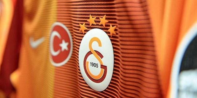 Galatasaray'dan Başakşehirli yıldıza kanca!