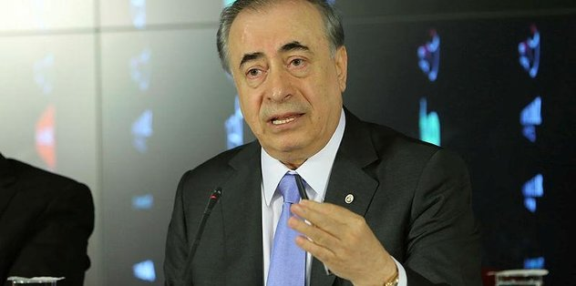 Mustafa Cengiz'den Trabzonspor açıklaması