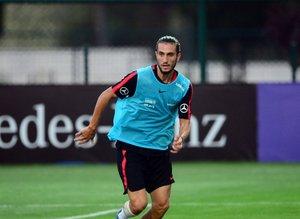 Trabzonspor 15 milyon Euro'yu reddetti!