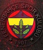 Fenerbahçe'ye süper yetenek! Maden buldular