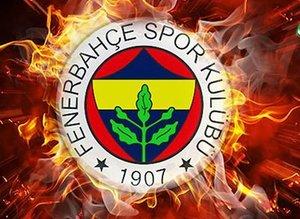 Fenerbahçe transfer bombasını patlatıyor! Dünyaca ünlü yıldız için...