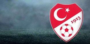 TFF Kulüpler Birliği Vakfı ve BeIN Sports toplantısı sona erdi 2