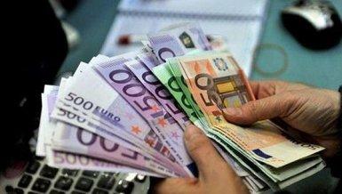 18 Ekim güncel döviz fiyatları! Dolar, euro, pound kaç lira? (TL) Döviz fiyatları...