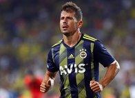 Bomba iddia! Emre Belözoğlu Beşiktaş'ın yıldızı için devrede