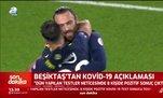 Fenerbahçe Muriqi stratejisini belirledi!