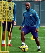 Alanyaspor, Beşiktaş'ı açıkladı