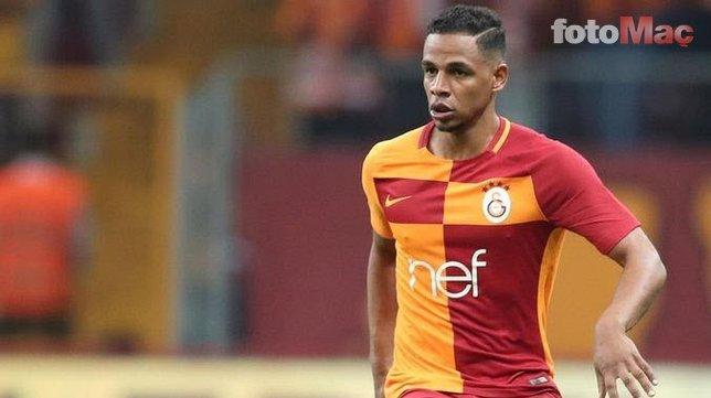 Galatasaray'da forma giyen futbolcuların yıllık ücretleri