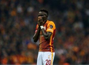 Galatasaraylı eski yıldız silah zoruyla kaçırıldı!