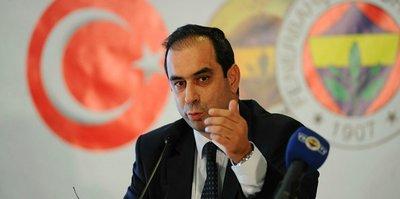 """Mosturoğlu: """"Obradovic'e güveniyoruz"""""""
