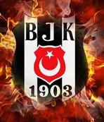 Beşiktaş Burak Yılmaz için diğer transferleri bekliyor
