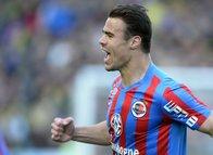 Trabzonspor için Da Silva'da son perde