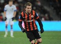 Beşiktaş ve Fenerbahçe'nin gündemindeki Bernard, Shakhtar Donetsk'ten ayrıldı