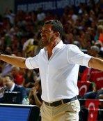 Beşiktaş, Ufuk Sarıca'nın kararını bekliyor