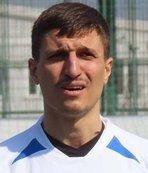 Süper Lig'in eski oyuncusu oğlunu öldürdüğünü itiraf etti!