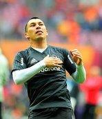 Medel'den Şili'li yıldıza Galatasaray tavsiyesi