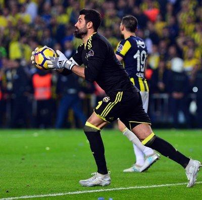 Gerçek Fenerbahçe taraftarı bunları yapmaz