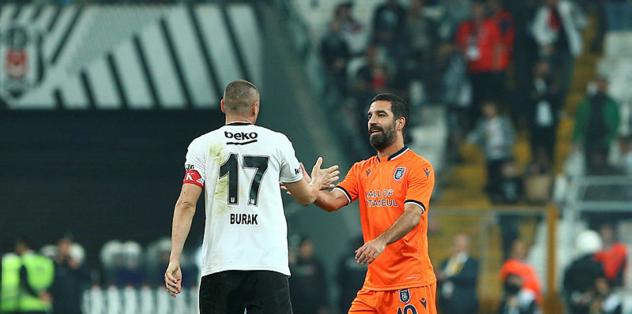 """Arda """"Yuvam"""" dedi Hannover'i reddetti - Futbol -"""