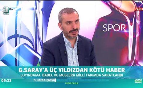 Fenerbahçe'den Boateng bombası