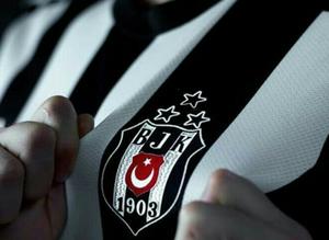 Beşiktaştan gurbetçi atağı